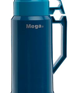 Termo para Agua 1 Litro Mega