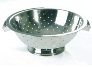 Colador Aluminio