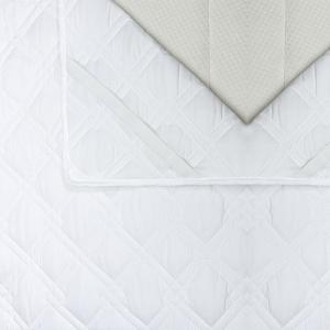 cubre-colchón