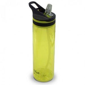 Botella Tritan 800 ML