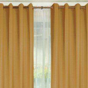 Combo cortina