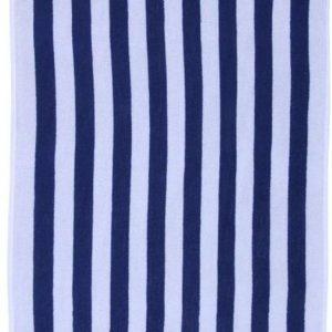 Toalla Playa Lineas 70×140 cm – Marca Mashini