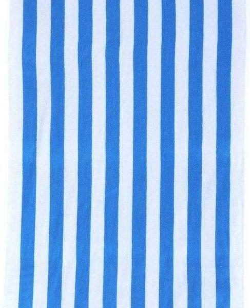 playa lineas turquesa