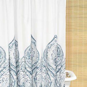 Set Baño 4 Piezas / Ambar – Marca Doral