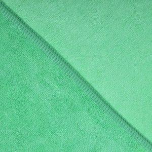 Toalla Microfibra de Secado Rapido