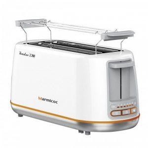 toaster ma 3300