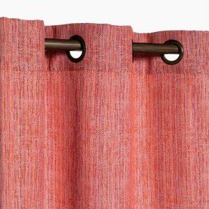 cortina-deco-3