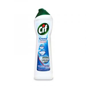 Detergente Cif-Crema-Original.