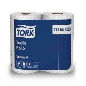 toallas-desechables