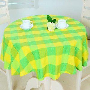 mantel de mesa cocina y comedor
