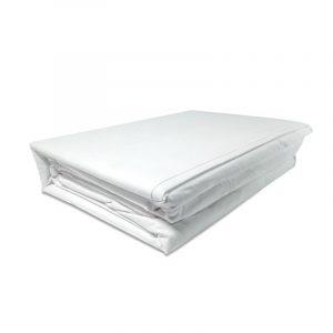 sábanas lisas de 144 hilos