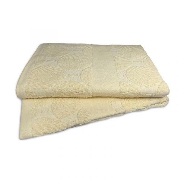 Set de toallas premium